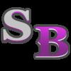 Silverbuu's picture